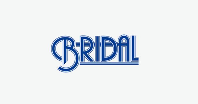 ブライダル産業新聞 コラム連載情報 #3